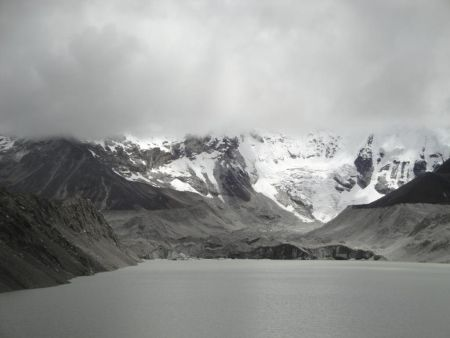 Foto-1-Glaciers at Imja Lake-DSC04857.JPG