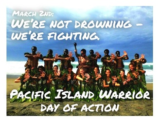 01 Pacific Island Warriors Action Day (1).jpg
