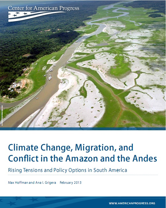 01 CC_ Migration & Conflict in Amazon and Andes.jpg